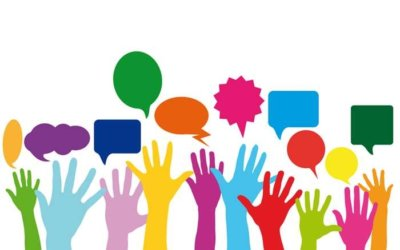 Consultation on provision for young people with additional support needs