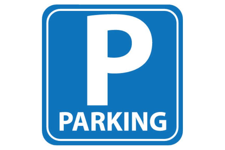 Bridge of Allan Parking Management Plan Community Consultation Event