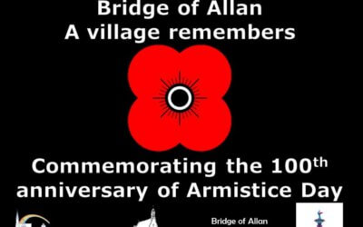 A Village Remembers
