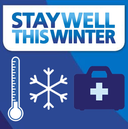 NHS Winter Health Information Document