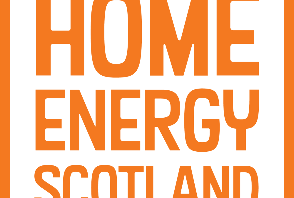 Home Energy Scotland Support