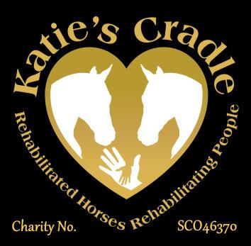 Katie's Cradle Charity Seeking New Members