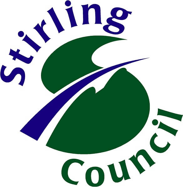 Stirling Council Residents Survey is Launched