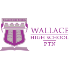 WALLACE HIGH SCHOOL – UNIFORM RECYCLING BANK